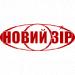 Клиника - Новое зрение, медицинский центр на Глубочицкой. Онлайн запись в клинику на сайте Doc.ua (044) 337-07-07