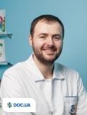 Врач: Фурман   Василий Васильевич. Онлайн запись к врачу на сайте Doc.ua (044) 337-07-07