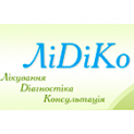 Клиника - ЛиДиКо. Онлайн запись в клинику на сайте Doc.ua (044) 337-07-07