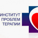 Диагностический центр - Институт проблем терапии, медицинский центр. Онлайн запись в диагностический центр на сайте Doc.ua (044) 337-07-07