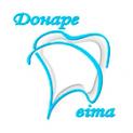 Клиника - Донаре вита. Онлайн запись в клинику на сайте Doc.ua (044) 337-07-07